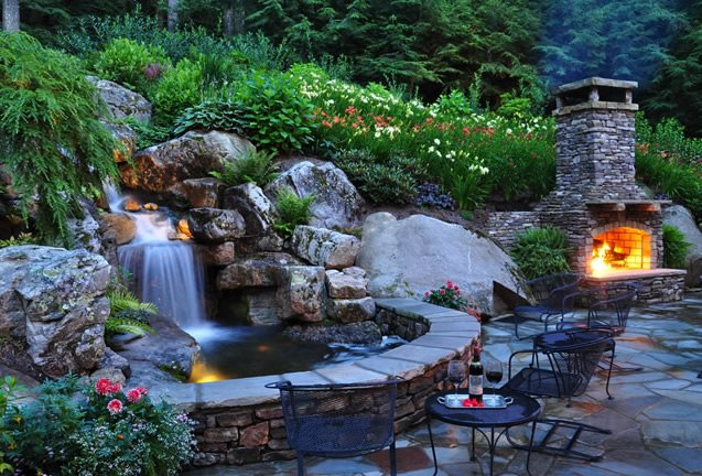 backyard-waterfall-waterfall-lighting-greenleaf-services-inc_4658.jpg