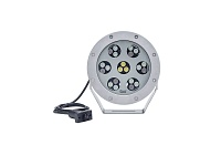 Светильник OASE ProfiLux Basic LED XL W Flood /01