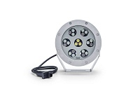 Светильник OASE ProfiLux Basic LED XL RGBW Flood /DMX/02